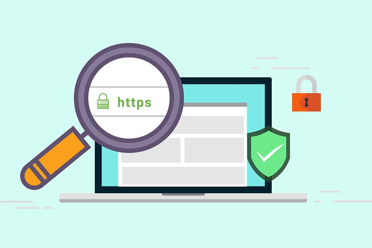 The Link Between Consumer Loyalty and SSL Certificates